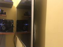 Телевизор 3D Toshiba 40 Tl963RB