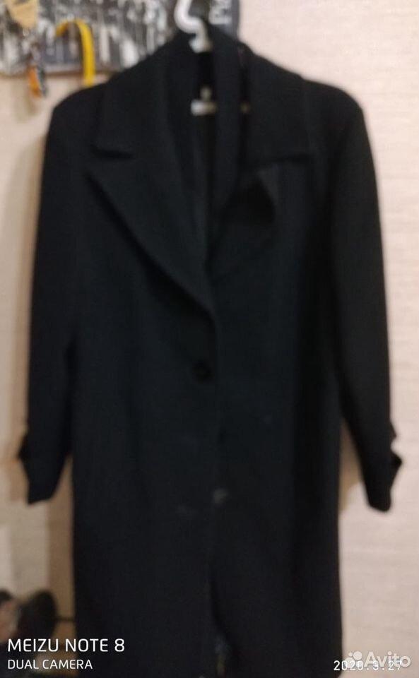 Пальто деми  89642754808 купить 1