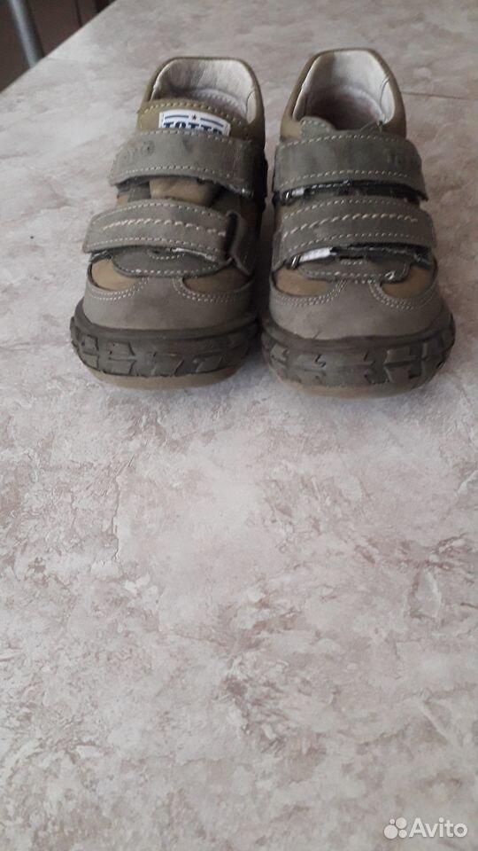 Ортопедические детские сандали,полубатинки  89875196042 купить 4