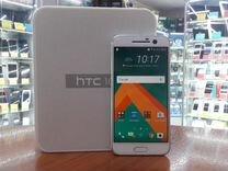 Смартфон HTC M10 3/32Gb. Гарантия