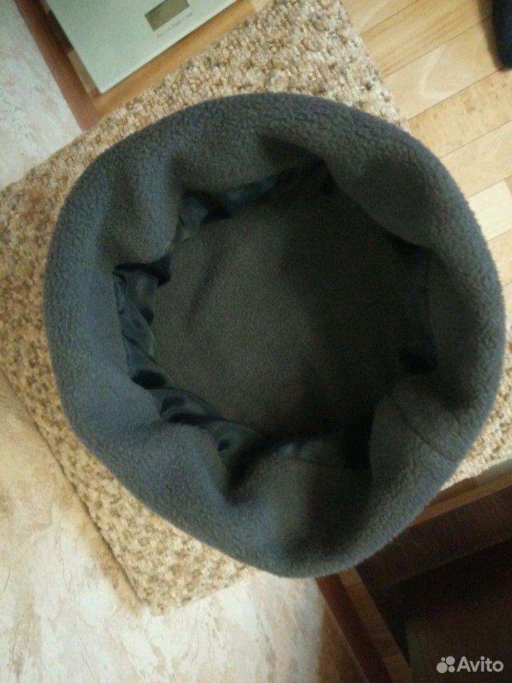 Женская шапка  89118901046 купить 2