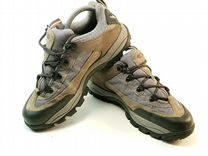 Ботинки Salomon — Одежда, обувь, аксессуары в Санкт-Петербурге