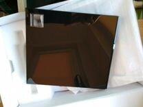 Asus sbc-06d2x-u Blu-ray combo USB