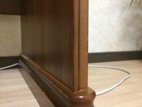 Стол письменный в кабинет