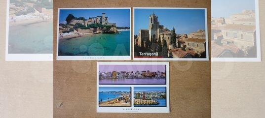 Сколько идет открытка из испании в италию, открытка новый год