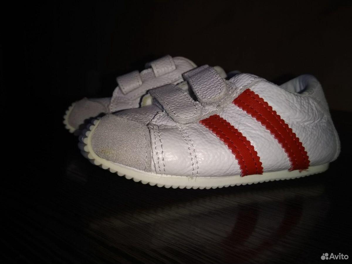 Sneakers baby  89113048068 buy 3