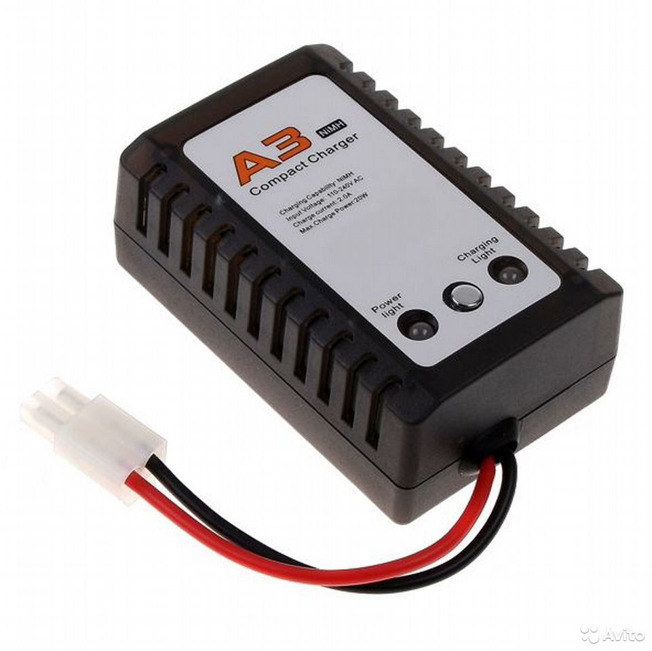 Зарядное устройство Аймакс Imax RC А3 новый  89626618483 купить 1