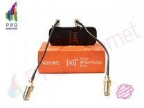 Модем Хуавей 3372 3g/4g/LTE