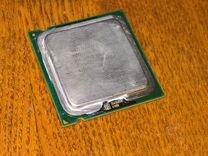 Процессоры и охлаждение