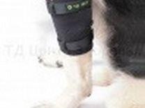 Бандаж дружок для локтевого сустава собак тд вет