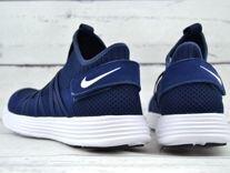 17276bf7 Nike Lunarglide 5 - Купить одежду и обувь в России на Avito