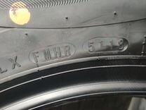 Новые Roadstone 185/65R15 N'Blue Eco(Корея)