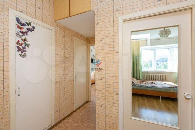 купить квартиру Коммунальная 9к1