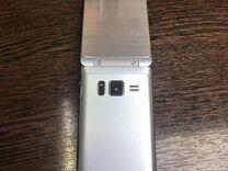 Vertex S105 новый оригинальный телефон