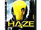 Haze,ps3/Донат