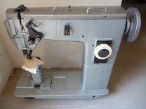 Швейные машинки спецмашины промышленные