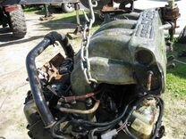 Ford, Lincoln 5.0, 5.8 (302, 358) Econoline, E, F