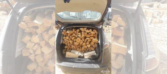 Дрова с самовывозом купить в Ленинградской области | Товары для дома и дачи | Авито