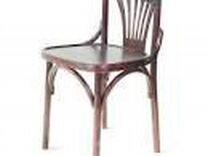 Стулья — Мебель и интерьер в Великовечном