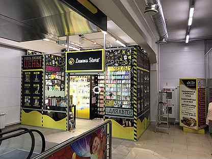 Магазин мобильных аксессуаров Lumma Store