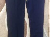Кофта школьная и двое брюк