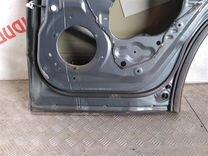 Дверь задняя правая Suzuki Grand Vitara III 2008