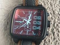 Часы Diesel DZ-4303
