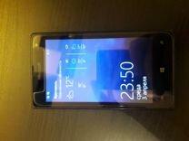 Телефон microsoft lumia 435