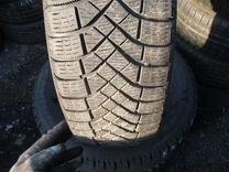 Pirelli zerro 185 65 15