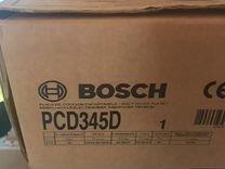 Bosch Варочная панель