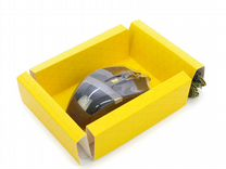 Мышь defender Warhead GM-1740, USB