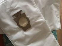 Мешок для пылесоса Кирби