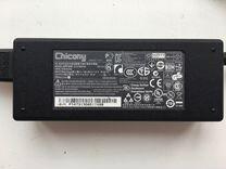 Блок питания для ноутбука Acer 90w Оригинальный