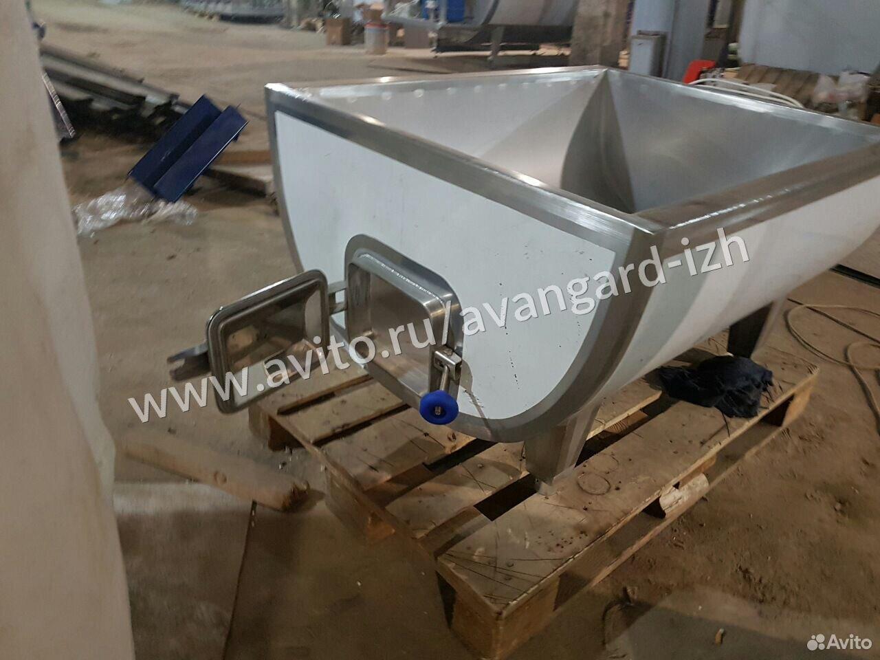 Творожная ванна  89511953938 купить 2