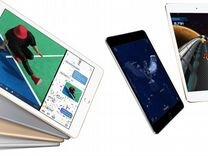 Apple iPad Mini5-2019 Wi-Fi-64Gb-Gold