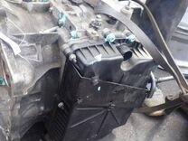 АКПП Рower Shift на Fоrd Моndео 4 — Запчасти и аксессуары в Краснодаре