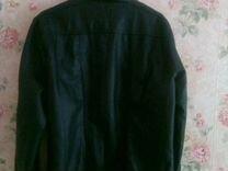 Курточка 48 размер