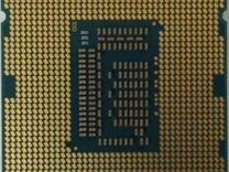 Процессор Intel Xeon E3-1220 V2, LGA 1155
