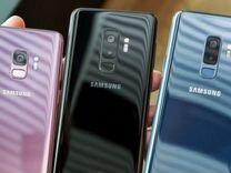 5,7Самсунг Галакси S8,S9+,10+,13мр