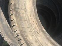Michelin p. 3 215/60/17