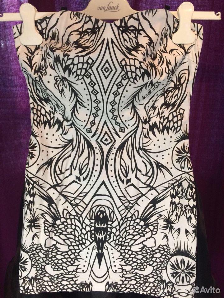 Платье  89002020556 купить 2
