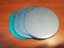 CD DVD бокс чехлы конверты диск оптический