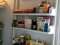 Продам холодильник Атлант 4-камерный, б/у 2 года