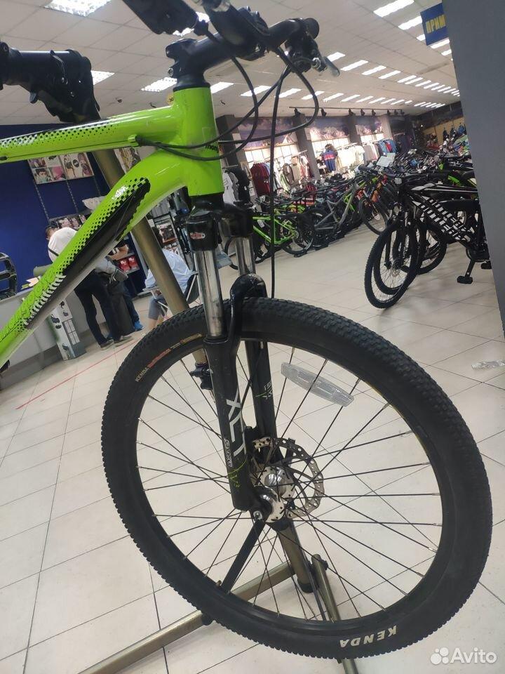 Продам велосипед Mongoose Tyax Sport