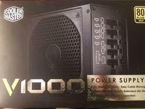 Cooler Master V1000 1000W Gold