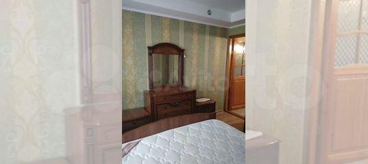 2-к квартира, 54 м², 5/9 эт. в Республике Дагестан | Покупка и аренда квартир | Авито