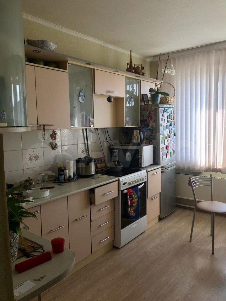 89123358606  1-к квартира, 32 м², 5/5 эт.