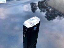 Фонарь BMW E38