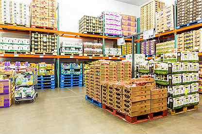 Работа на складе в москве для девушек работа в москве девушкам уборка