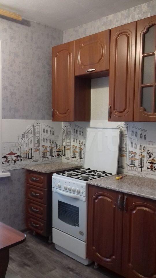 2-к квартира, 48.1 м², 5/5 эт.  89061390978 купить 7